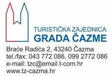 tzcazma