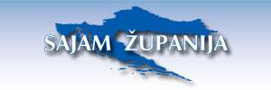 logo-zupanije