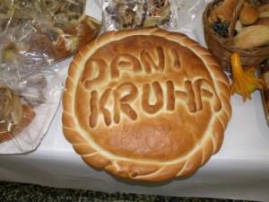 dani-kruha