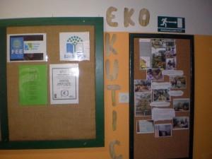 eko_kutic