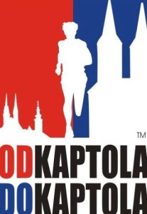 supermaraton logo1