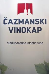 vinokap1