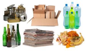 korisni otpad
