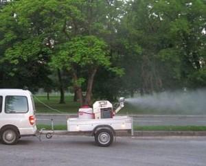 suzbijanje-komaraca