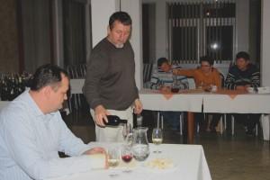 Vinogradari-kontrola mladih vina 018 A