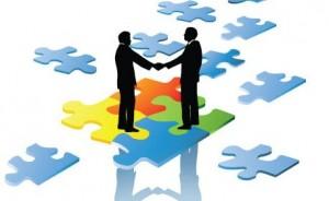povelja o suradnji