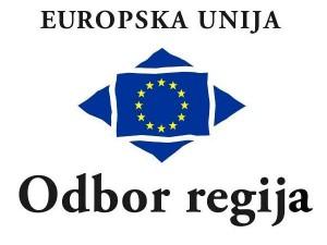 odbor regija