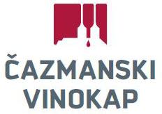 copy-logo-vinokap
