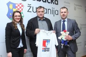 kaptol_maraton1