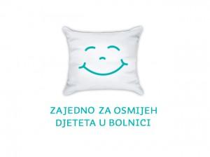 Logo-Osmijeh-djeteta