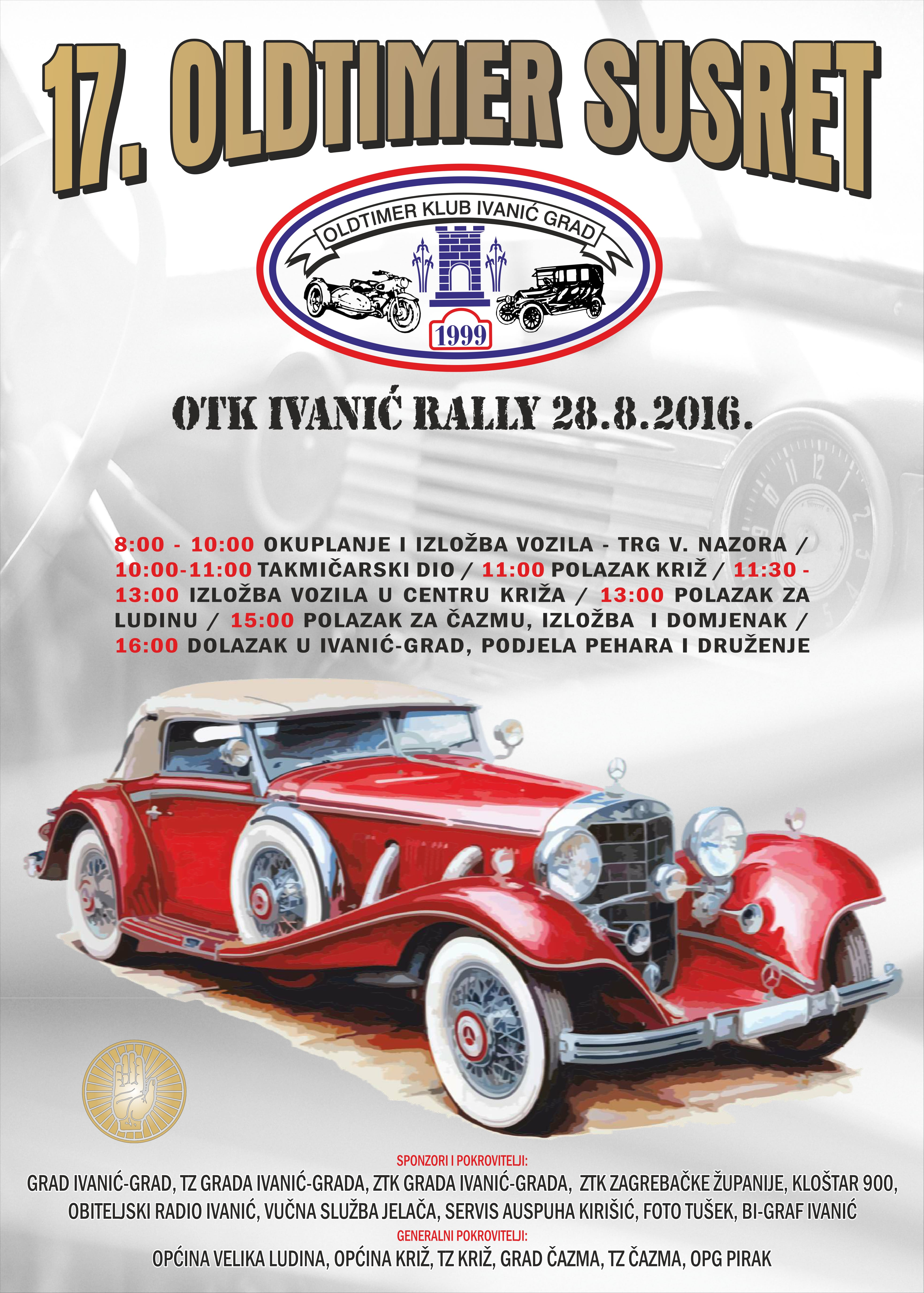 OTK RALLY 2016 PLAKAT FINAL-1