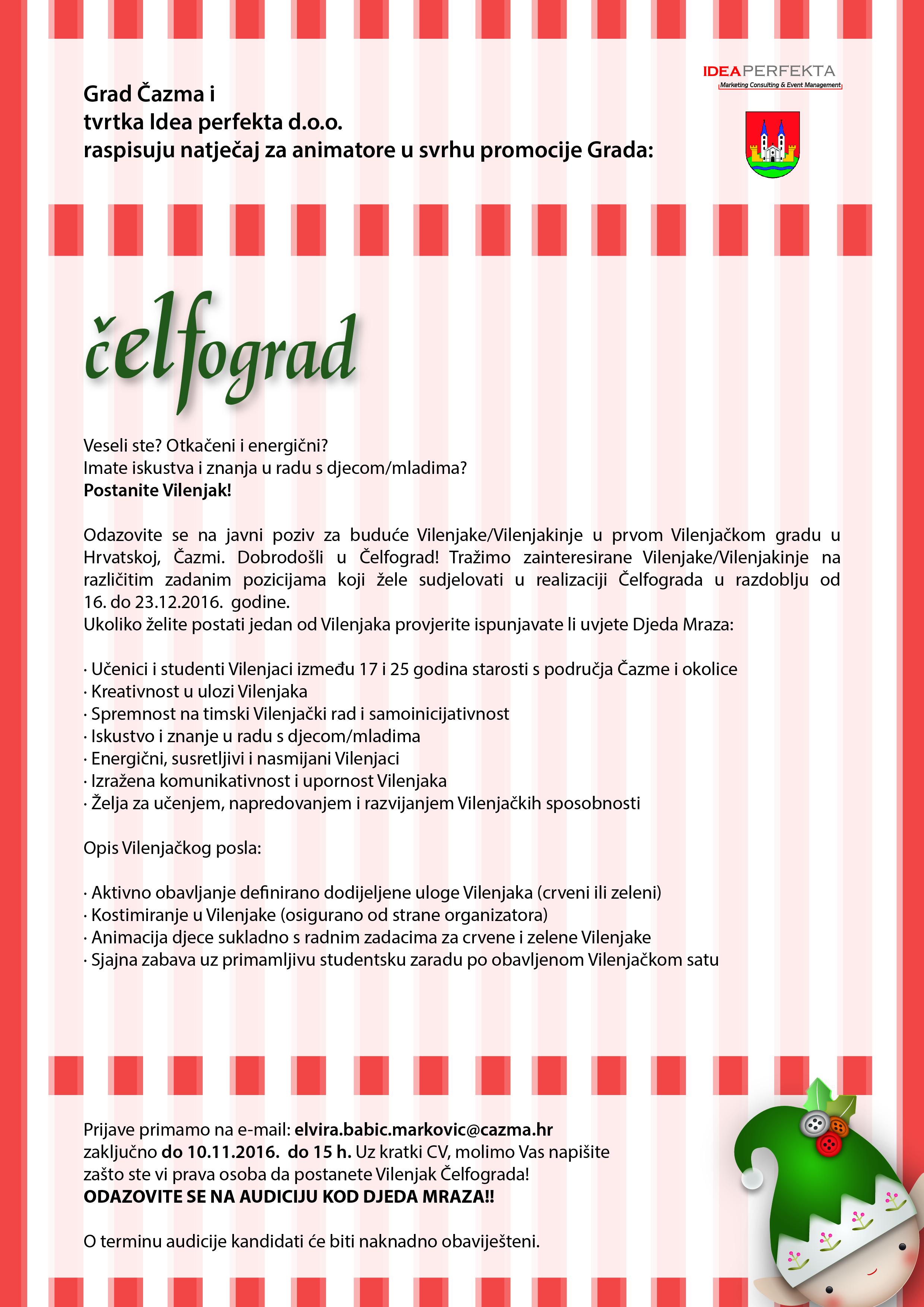 celfograd-natjecaj-2016