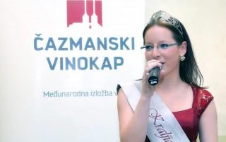cazmanski-vinokap_fotka_021