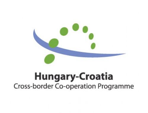 Gradu Čazmi 50.000 eura za europski projekt