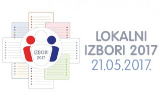 lokalni izbori 2017