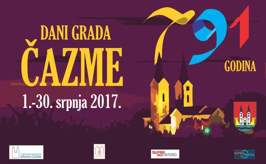 dani_grada_cazme 2017 web-PLAKAT