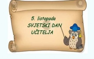 svjetski_dan_ucitelja