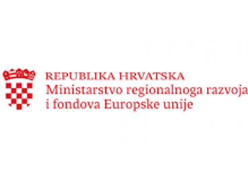 Grad Čazma prijavio obnovu zgrade za udruge i društvenog doma u Grabovnici na natječaj Ministarstva regionalnog razvoja