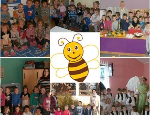 Upisi u DV Pčelica – predškola