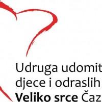 LokalnaHrvatska.hr Čazma Udruga udomitelja djece i odraslih osoba »Veliko srce« cazma ostvarila pravo na ljetovanje