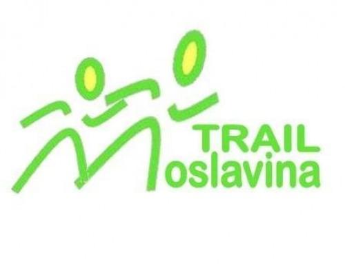 U subotu prvi Moslavina trail