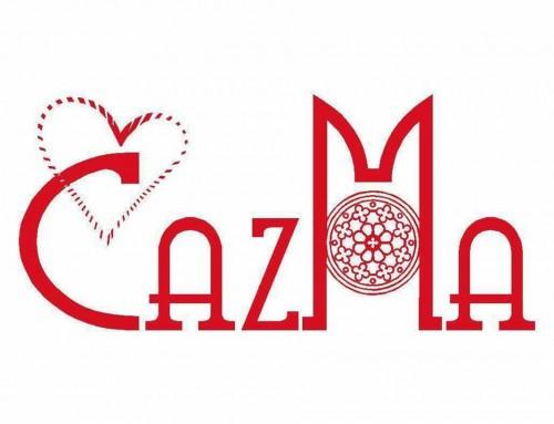 Poziv za dostavu kandidatura za nove članove Savjeta mladih Grada Čazme