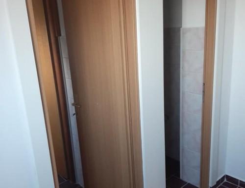 Uređen dom u Cerini – za domove na području Čazme lani utrošeno više od 2 milijuna kuna