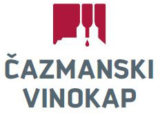 Obavijest vinarima!