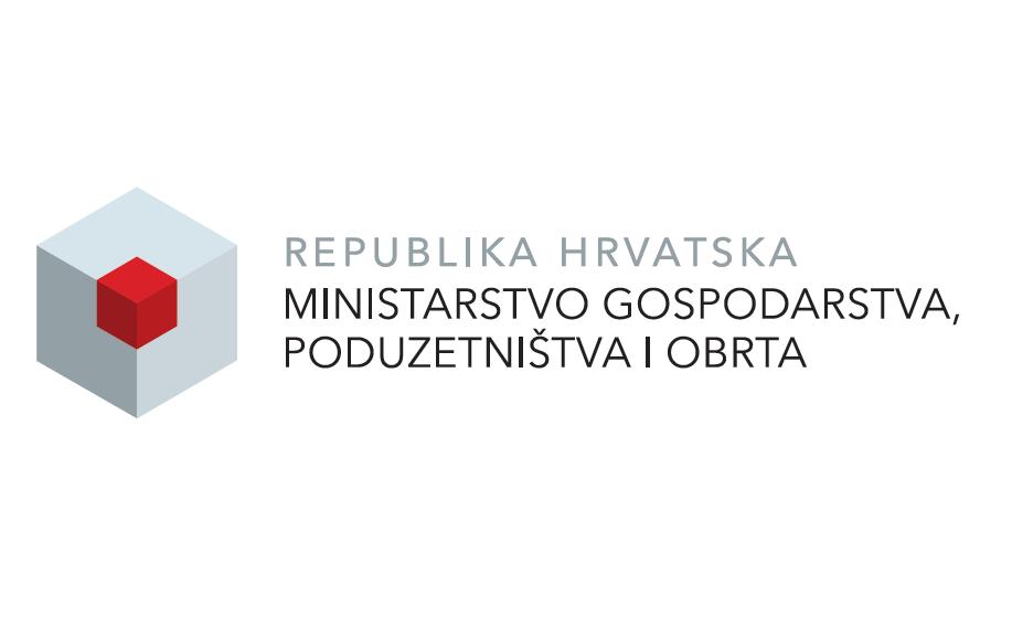 """Pokrenuto e-savjetovanje za Poziv na dostavu projektnih prijedloga """"Povećanje razvoja novih proizvoda i usluga koji proizlaze iz aktivnosti istraživanja i razvoja – faza II"""""""