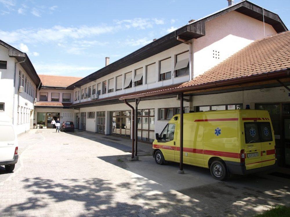 Poseban raspored rada ordinacija opće medicine u DZ BBŽ Čazma