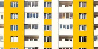 J A V N I  P O Z I V za prikupljanje zahtjeva za kupnju stanova iz Programa društveno poticane stanogradnje (POS) na području Grada Čazme radi utvrđivanja Liste reda prvenstva