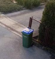 """U sva prigradska naselja stiže """"plava kanta"""""""